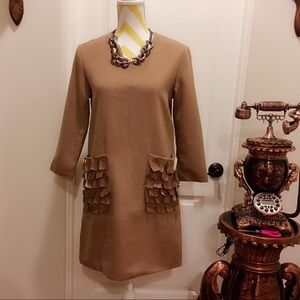 Dresses & Skirts - Winter dress